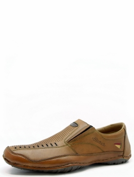 Rieker 06356-24 мужские туфли