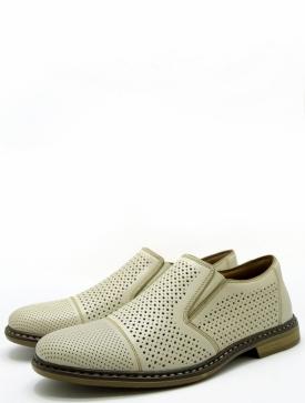 Rieker 13486-60 мужские туфли