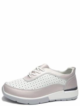 Rio Fiore 8019-P женские кроссовки