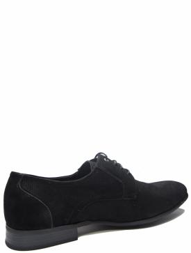 Dino Ricci Select 358-220-05 мужские туфли