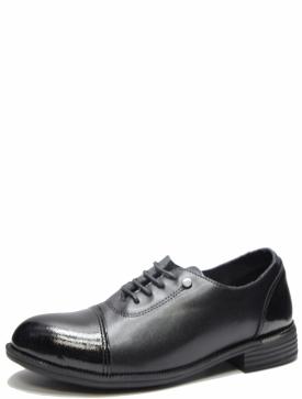 D*Oro S8F09A-05-04 женские туфли
