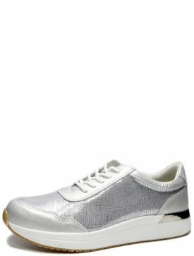 Nex Pero 237-12-03 женские кроссовки