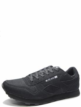 ESCAN ES730068-3 мужские кроссовки