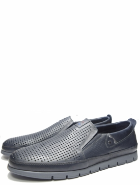 Nine Lines 9166-12 мужские туфли