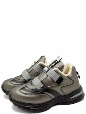 Ulet 55M10585 кроссовки для девочки