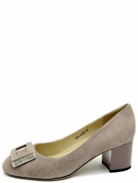 Respect VS75-121305 женские туфли