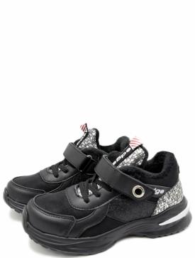 Ulet 55M10577 кроссовки для девочки