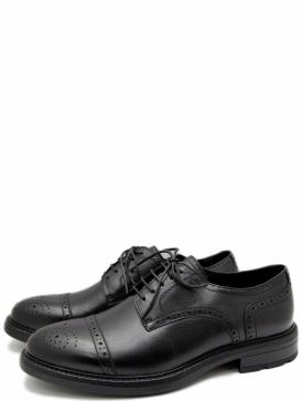 Respect VS83-122396 мужские туфли
