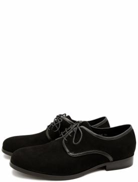 Respect VS83-122245 мужские туфли