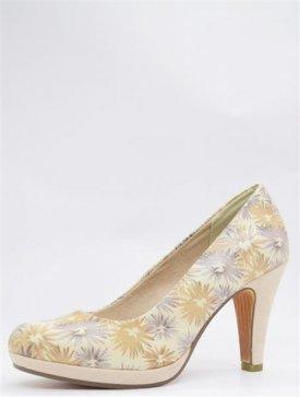 Marco Tozzi 2-22441-38-449 женские туфли