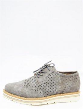 Avenir 2626-C70256N женские туфли