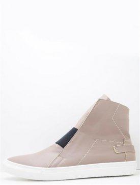 Selm 1943-70 женские п/ботинки