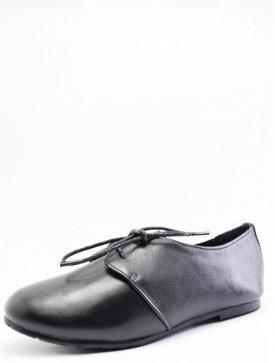 Тофа 715841-5 женские туфли