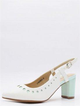 Betsy 977047/03-02 женские туфли