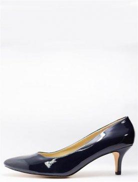 Betsy 977083/01-03 женские туфли