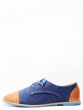 99219 женские туфли