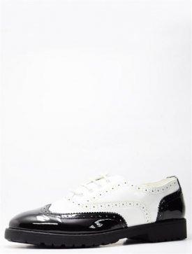KEDDO 877187/03-03 женские туфли