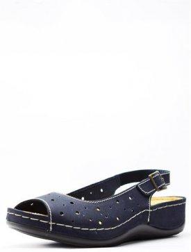 3638PN сандали женские