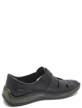 EDERRO 621046140 мужские сандали