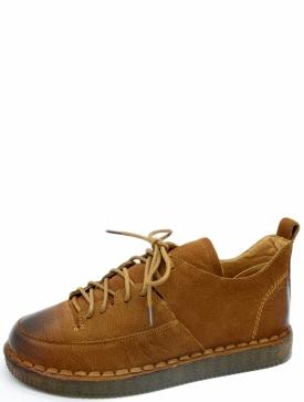 Bonavi 917W28-818B женские туфли