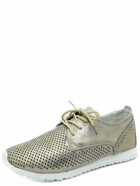 Respect VK54-118606 женские кроссовки