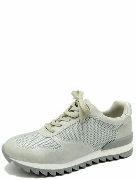Rio Fiore 1700101H-2 женские кроссовки