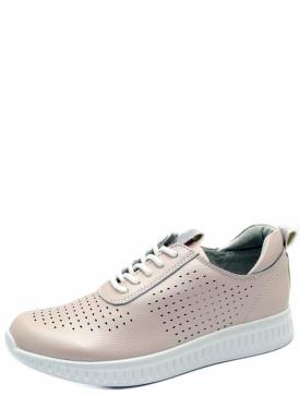 Rio Fiore LA-280185-P женские кроссовки