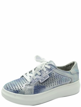 Rio Fiore LA-280276-LB женские кроссовки