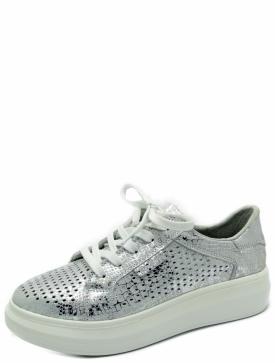 Rio Fiore LA-280276-S женские кроссовки