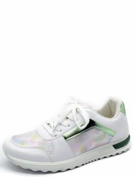 Rio Fiore KD210-WG женские кроссовки