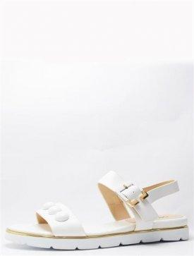Betsy 977030/02-02 женские сандали