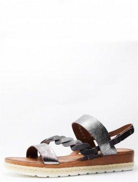 Betsy 977768/03-02 женские сандали