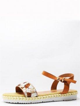 Betsy 977059/08-01 женские сандали