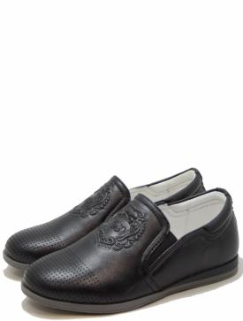 AD110463 туфли д/мальчики