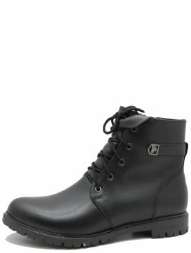 Fanno Fatti 23кб-0775-4чр женские ботинки