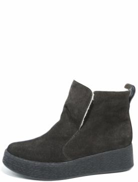 Selm 1807-29 женские ботинки