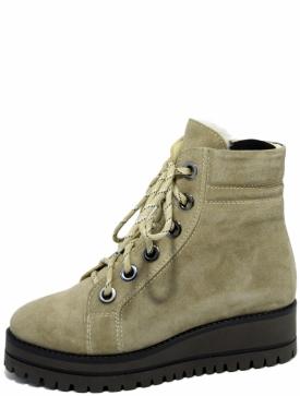Selm 1912-18 женские ботинки