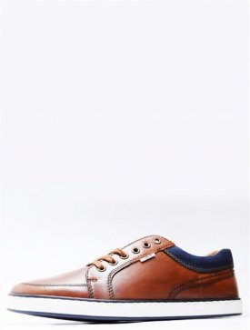 Rieker 19624-24 мужские п/ботинки