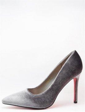 Admlis C918-2 женские туфли