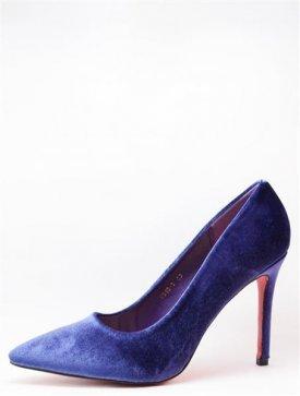 Admlis C918-5 женские туфли