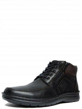 127201-6 ботинки мужские