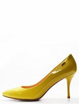 113827-7 туфли женские