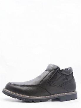 126229-6 ботинки мужские