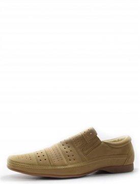 117233-5 туфли мужские