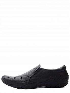 117222-5 туфли мужские