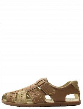 617785-5 мужские сандали