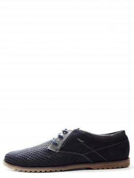 616511-5 мужские туфли