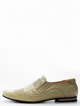 159570-5 туфли мужские