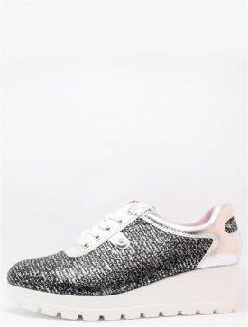 Admlis F8096 женские кроссовки