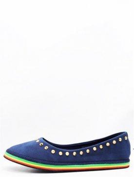 SM2377-02-09 женские туфли